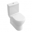 VILLEROY & BOCH SUBWAY WC SOLJA ZA MB.  66101001