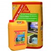 SIKA TOP-SEAL 107KB+KA 20+5  2177847