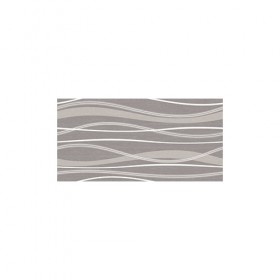 HABITAT WAVES GRAFI 25*50 1