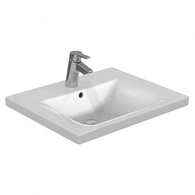 IDEAL STANDARD CONNECT LAVABO 60  E812901 1