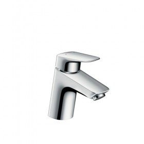 HANSGROHE MY CUBE LAVABO M  71010000 1
