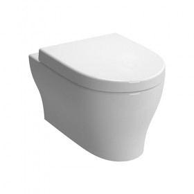 VITRA OPTIONS BELLA WC ŠOLJA KONZOLNA 4449B003-0075 1