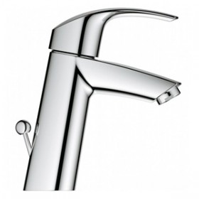 GROHE EUROSMART NEW SET 3/1 1