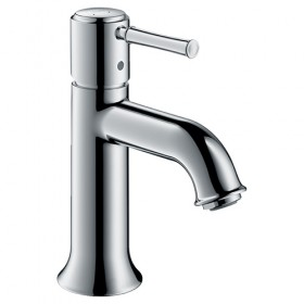 HANSGROHE TALIS CLASSIC LAVABO  14111000 1